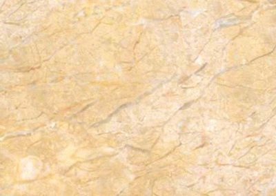 Anatolian-Cream-Marble