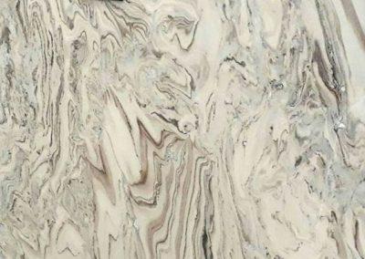 Aspura-white-lot-no