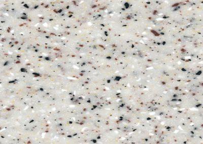 White_Granite_G05