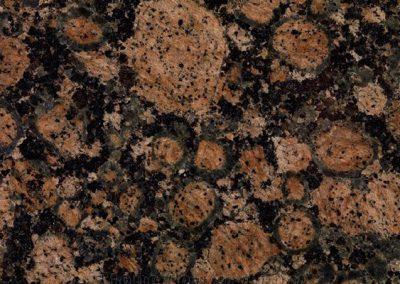 baltic-brown-v-p189830-1b