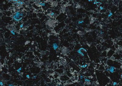 blue-volga-riven