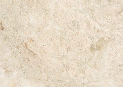 bursa-light-beige-800x480