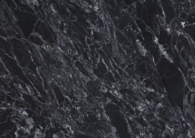 granite_Silver-Paradiso_lFtDxkmRklgCJ3LWuboz