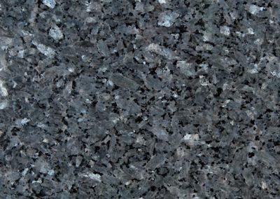 granite_blue_pearl-E