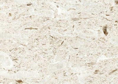 mermer-myra-bej